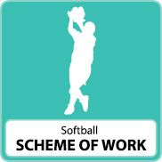 Softball Scheme of Work (KS3)