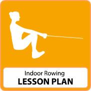 Rowing Lesson Plans
