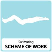 Swimming Scheme of Work