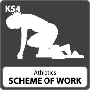 Athletics Scheme of Work (KS4)