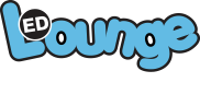 EDLounge - A whole school inclusive approach